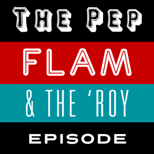pepflamroyepisode