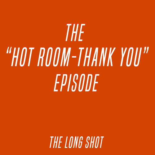 Episode #1016: The