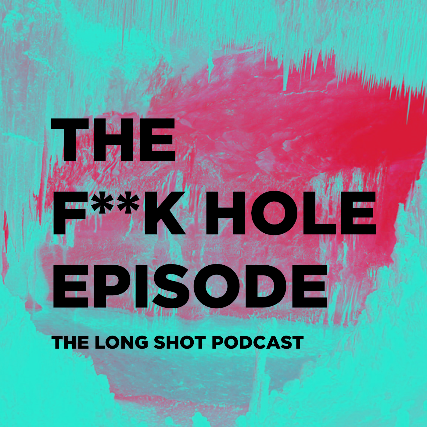 Episode #1017: The F**k Hole Episode featuring Brandie Posey