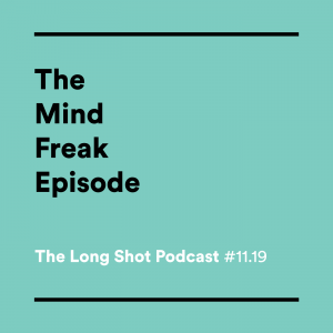 #11.19-The-Mind-Freak-Episode