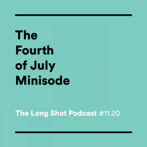 #11.20-The-Fourth-of-July-Minisode